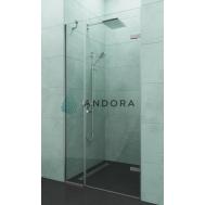 ДВЕРЬ ANDORA RELAX P CLEAR (100)