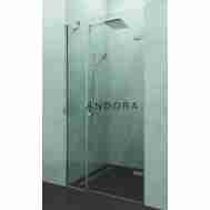 ДВЕРЬ ANDORA RELAX P CLEAR (110)