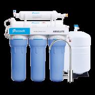 Система фильтрации  ECOSOFT ABSOLUTE MO550ECO