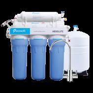 Система фильтрации  ECOSOFT ABSOLUTE MO650MECO