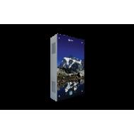 Колонка RODA JSD20-A5
