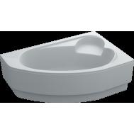 Ванна SWAN LEONI R 02 170X110