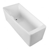 Ванна VOLLE TS 102 L 170X75