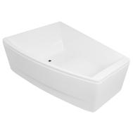 Ванна VOLLE TS 100 L 170X120
