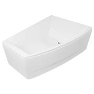 Ванна VOLLE TS 100 R 170X120