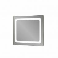 Зеркало SANWERK ЛАВА ХЕЛЛА ZL0000154