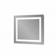 Зеркало SANWERK ЛАВА КВАДРА ZL0000161