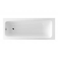 Ванна EXCELLENT AVA 1600X705 WAEX.AVA16WH
