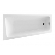 Ванна EXCELLENT AVA COMFORT 1500X805 WAEX.AVL15WH