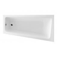 Ванна EXCELLENT AVA COMFORT 1500X805 WAEX.AVP15WH