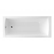 Ванна EXCELLENT AQUARIA 1395X700 WAEX.AQU14WH