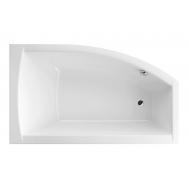 Ванна EXCELLENT MAGNUS ПРАВАЯ 1500X855 WAEX.MG ...