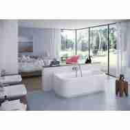 Панель для ванны EXCELLENT ARANA OBEX.AR2.18WH