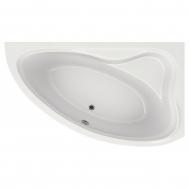 Ванна BLISS FABIA R 160Х100