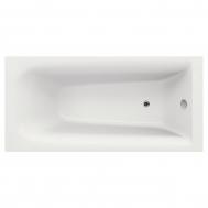 Ванна BLISS MERIT 170Х75