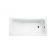 Ванна BESCO CONTINEA 150Х70