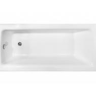 Ванна BESCO TALIA 120Х70