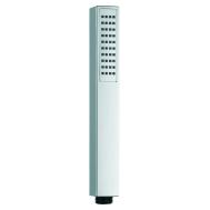 Ручной душ JAQUAR HSH-CHR-35537