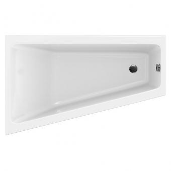Ванна CERSANIT CREA L 160X100