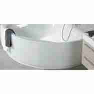 Панель для ванны RIHO ATLANTA P098N0500000000