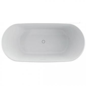 Ванна RIHO BARCA BS60005