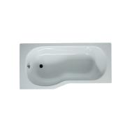 Ванна ВАННА JIKA TIGO 160X80 H2232100000001