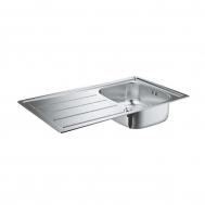 Кухонная мойка GROHE SINK K200 31552SD0