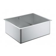 Кухонная мойка GROHE SINK K700U 31574SD0