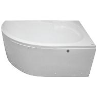 Ванна ВАННА KO&PO 4038 (L/R) 1700Х1000Х550