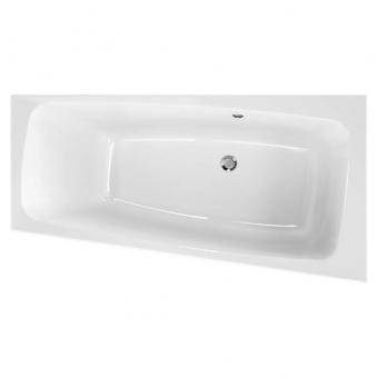 Ванна KOLO SPLIT 170X90 R XWA1670000
