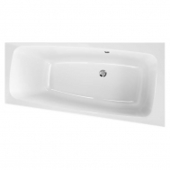 Ванна KOLO SPLIT 160X90 R XWA1660000