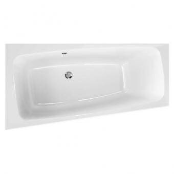 Ванна KOLO SPLIT 170X90 L XWA1671000