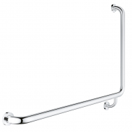 ПОРУЧЕНЬ GROHE ESSENTIALS 40797001