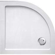 Душевой поддон EGER SMC 599-8080R