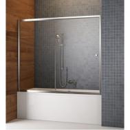 Штора на ванну RADAWAY VESTA DWJ 140 209114-01-01