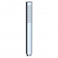Ручной душ RAVAK CHROME 957.00 X07P007