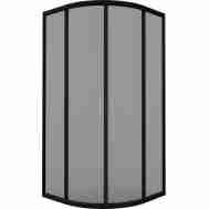 Душевая кабина AM.PM JOY ROUND W95G-301-100CM