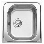 Кухонная мойка BLANCO TIPO 45-C 525320