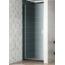 Дверь AQUA SD-1080