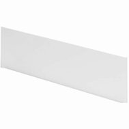 Панель для ванны RADAWAY 180 OBC-00-180X056U