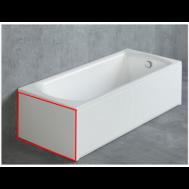 Панель для ванны RADAWAY 80 OBB-00-080X056U