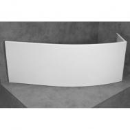 Панель для ванны RADAWAY SITERA - 150  OBEX.MG ...