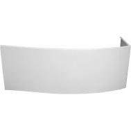 Панель для ванны RADAWAY SITERA - 160  OBEX.MG ...
