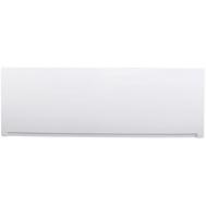 Панель для ванны RADAWAY ARIDEA LUX - 180 OBEX ...