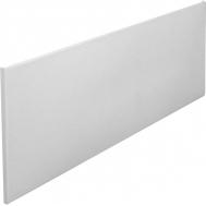 Панель для ванны RADAWAY ITEA - 190 OBEX.190.58WH