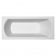 Ванна RAVAK DOMINO II 180X80 XAU0000034