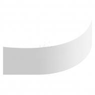 Панель для поддона NEW TRENDY ARTUS 90X90 O-0145
