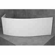 Панель для ванны EXCELLENT MAGNUS  R OBEX.MGP15