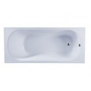 Ванна AM.PM BLISS W55A-170-075W-A