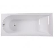 Ванна AM.PM SPIRIT W72A-150-070W-A2